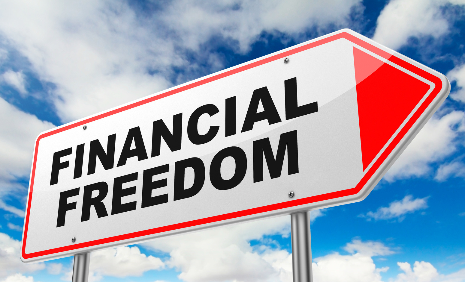 financial independence Retirement comes in a variety of shapes and sizes there really isn't one good definition for the term i prefer financial independence instead.