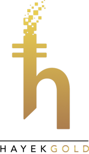 HayekGold-logo-Medium