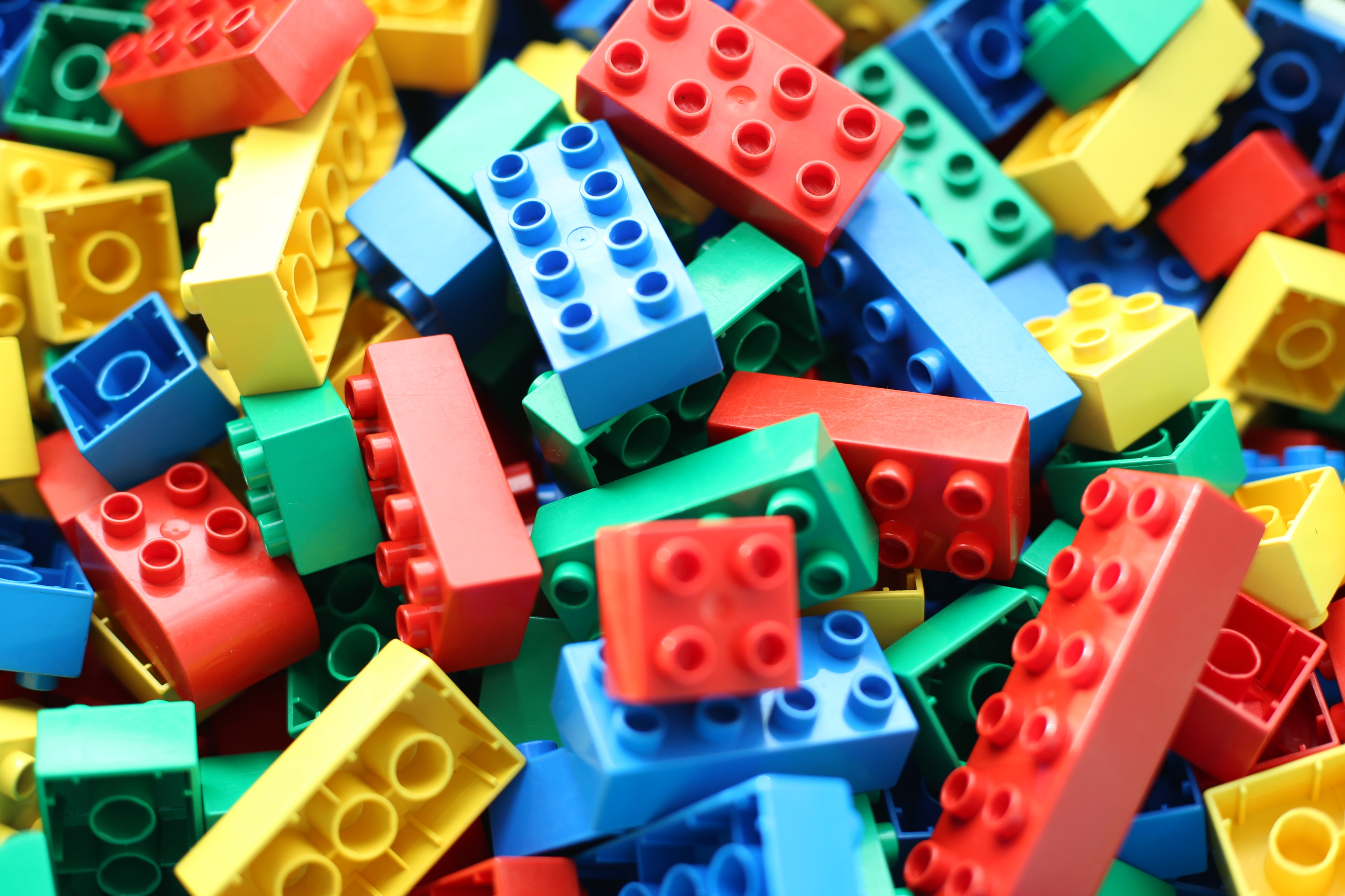 Toys For Legos : Lego toys a better investment than gold anthemvault news