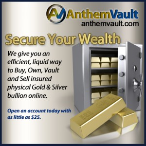 Secure Your Wealth banner